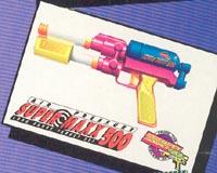SuperMaxx500