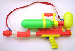 Supersoaker1
