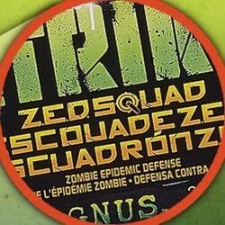 ZEDSquad