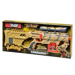 Lanard-Huntsman-Commando-12-Rifle