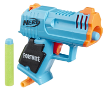 E6751 Nerf Fortnite Micro HC-R MicroShots Blaster 08 1024x1024 - Edited