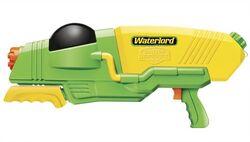 Waterlord