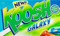 Kooshgalaxylogo