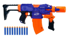 NERF-N-Strike-Elite-Stryfe-CQ-10-1 - Edited
