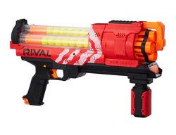 Artemis-red