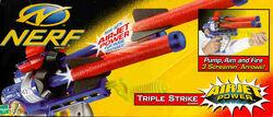TripleStrikeHighDef