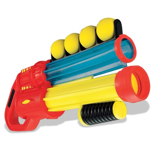 Nerf Rival Toy Compatible Gun Bullet Balls Rounds For Nerf Rival Zeus  Apollo Refill Yellow Or