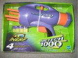 Airtech 1000