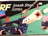SneakShot