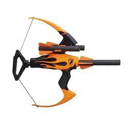 Nerf-blazin-bow