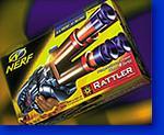 RattlerMaxForce