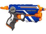 Firestrike (N-Strike Elite)
