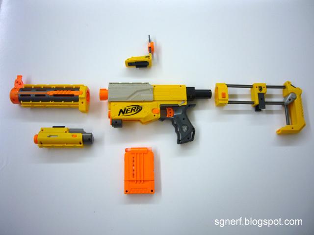 File:Nerf Recon CS-6.jpg