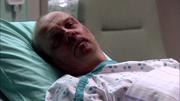 4253-ZiekenhuisWaldek