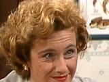 Agnes Raemaeckers