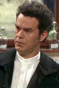 Neil Portret S01