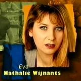 Eva Verbist