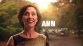 Generiek8 Ann