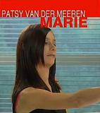 Marie Van Noteghem