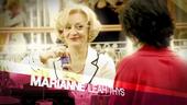 Generiek7 Marianne ter