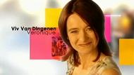 Veronique Van Sevenant