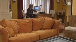 Appartement van Linda Langens