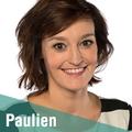 Paulien Snackaert