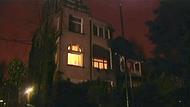 1969-AppartementMarieBuitenkant