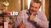 Generiek8 Leo