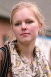 Emma Portret S22