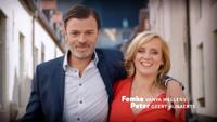 Relatie van Peter en Femke