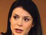 Sofie Deprez