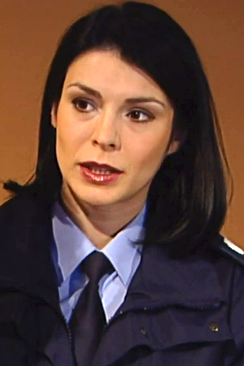 Sofie Portret S06