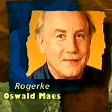 Roger Van de Wiele