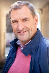 Jacques Portret 2019