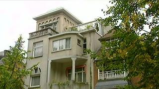 2005-AppartementMarieBuitenkant