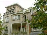 Appartement van Marie Van Goethem