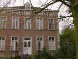 Huis van Lowie Bomans, Sam De Witte en Tim Cremers