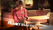 Generiek7 Franky