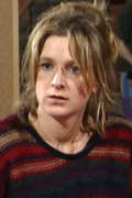 Carolien Jacobs