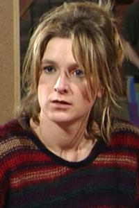 Carolien Portret S01