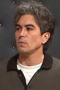 John Portret S01