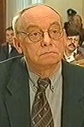 Paul Tibbax