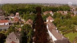 1636-Dreef