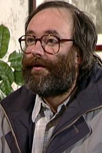 Rudi Portret S02