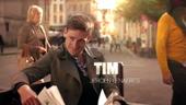 Generiek8 Tim