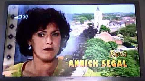 Thuis generiek ( 1998 )