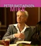 Mike Van Noteghem