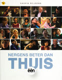 Thuis boek2011 editie2