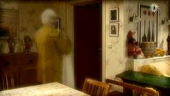 Thuis AfscheidFlorke 12 Roger